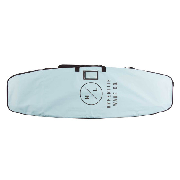 Hyperlite Essential Board Bag Mint