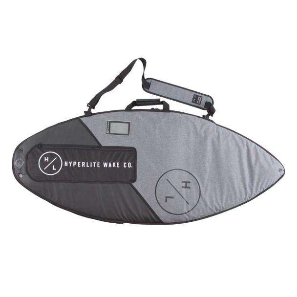 2019 Hyperlite WakeSurf Bag