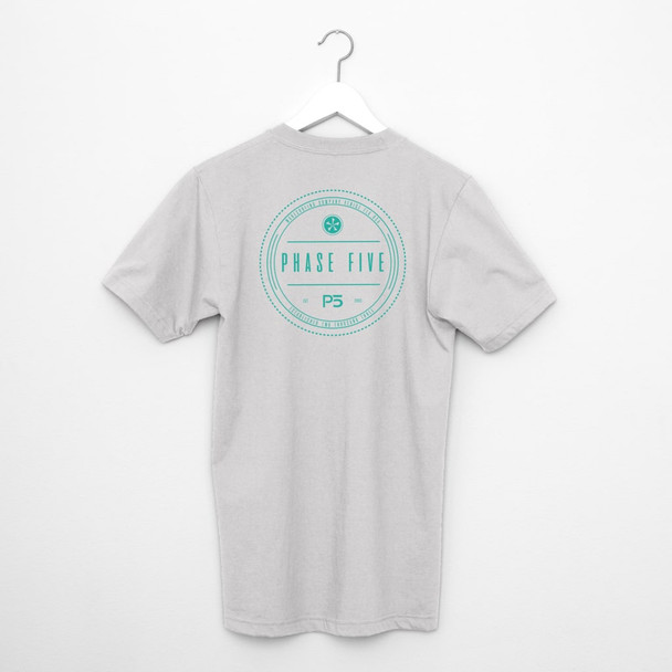 2019 Phase 5 Seal T-Shirt
