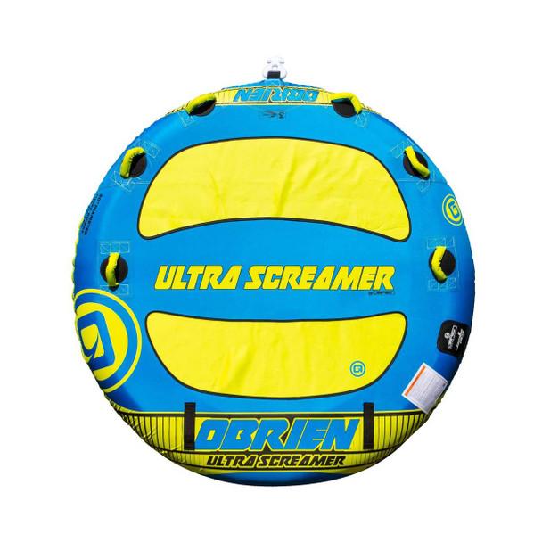 """O'Brien Ultra Screamer 80"""""""