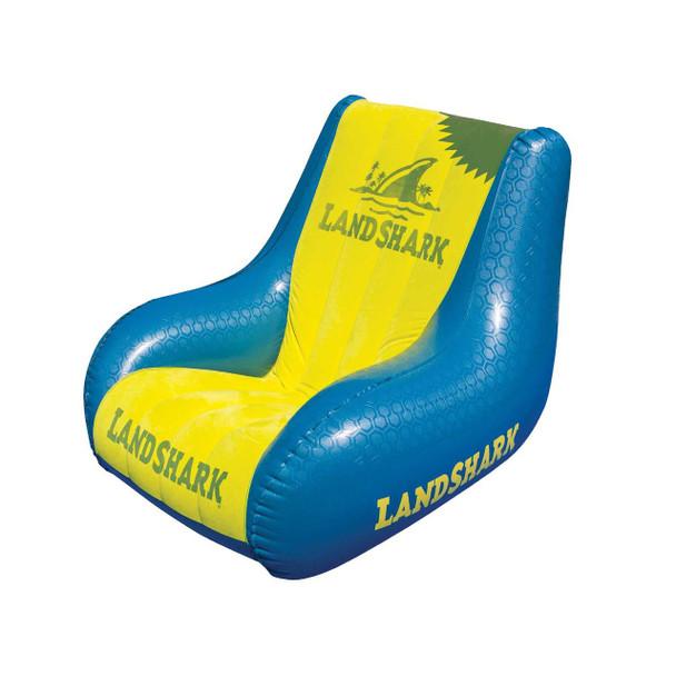 Landshark Aqua Chair
