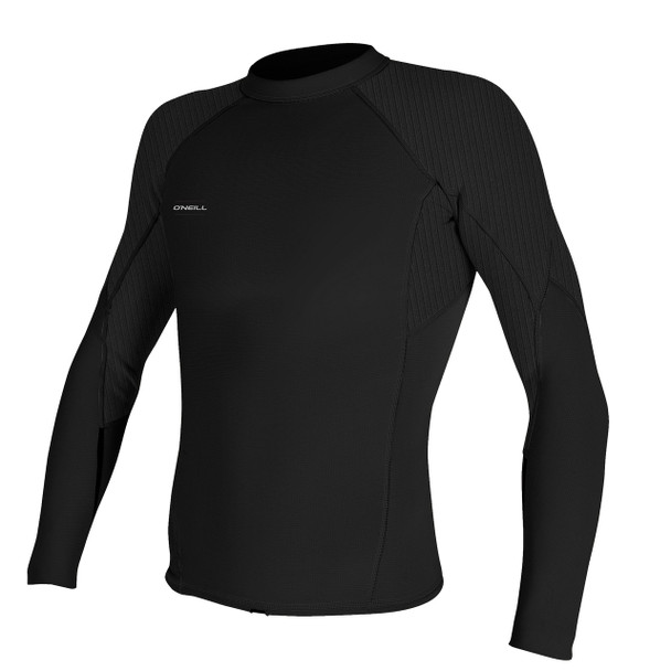 O'Neill Hyperfreak - 1.5MM - L/S Top