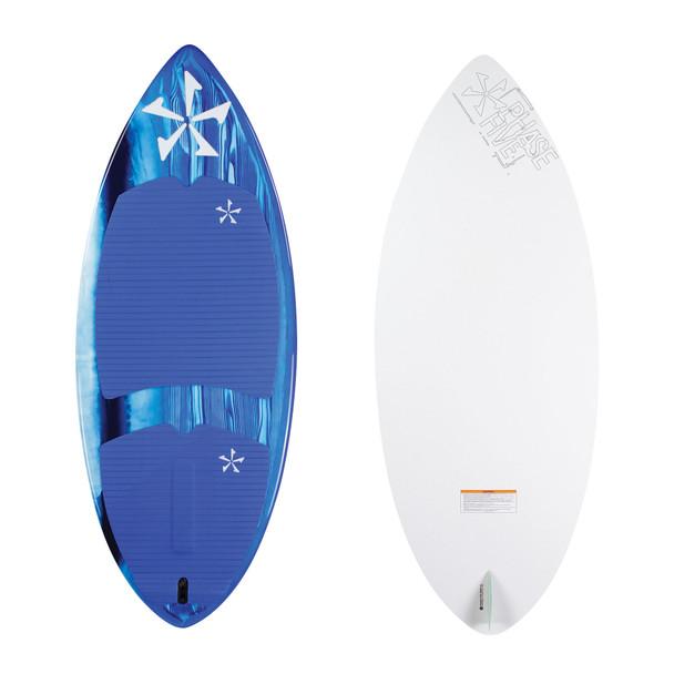 2021 Phase 5 Prop Wakesurf Board