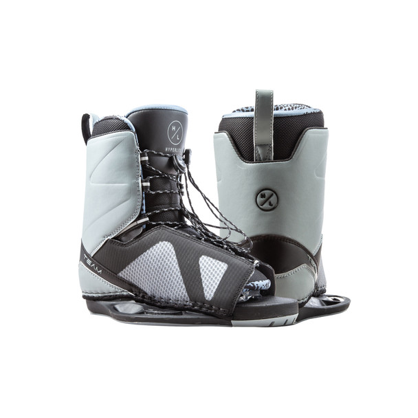 2020 Hyperlite Team OT Boots
