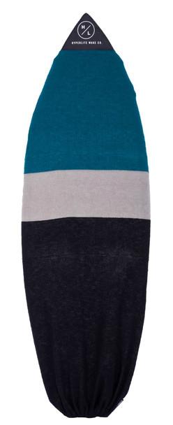 Hyperlite Wakesurf Sock