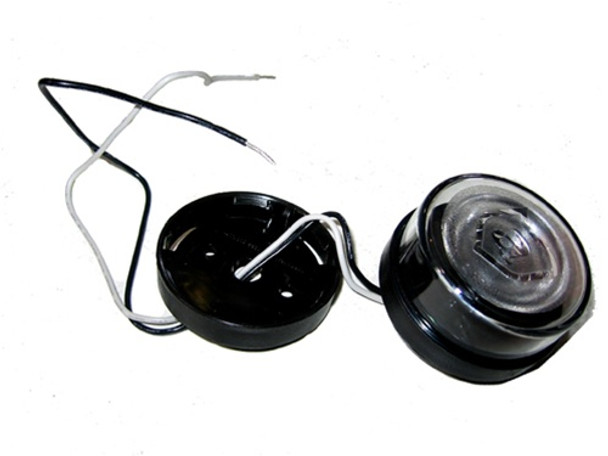 Tower Navigation Light for 2010 and 2011 MasterCraft Towers