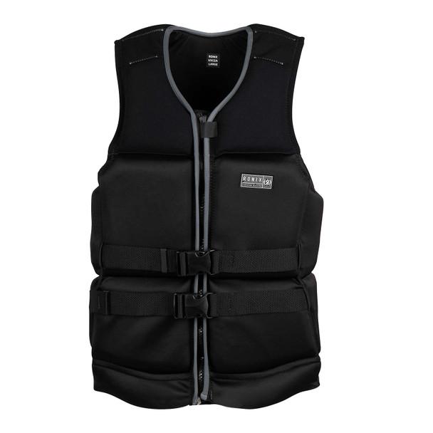 2021 Ronix Koal Life Jacket