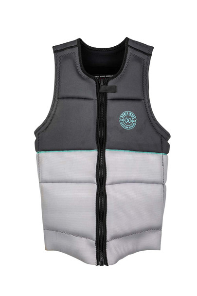 2021 Ronix Supreme Life Vest 1