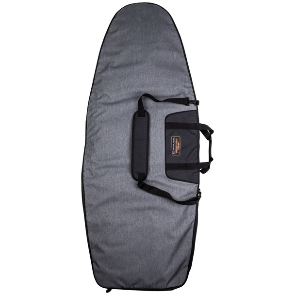 Ronix Dempsey Wake Surf Bag