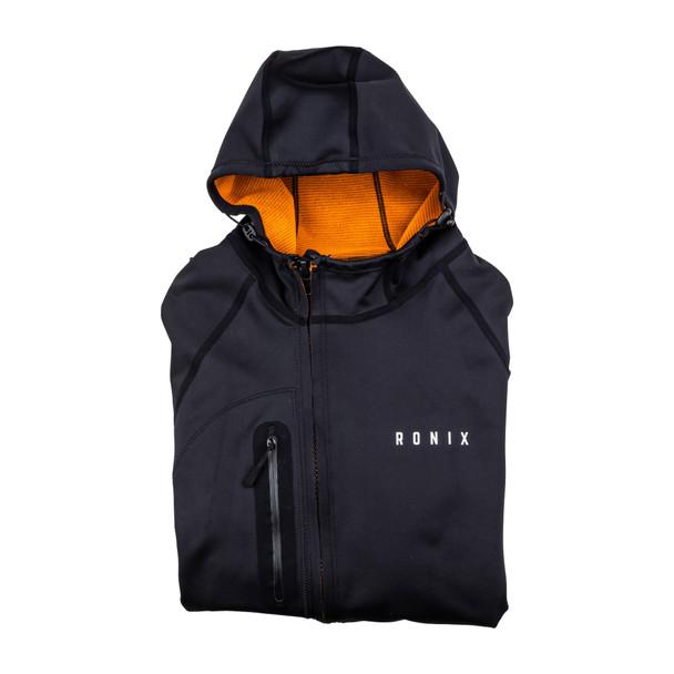 2020 Ronix Wet/Dry Neo Shell