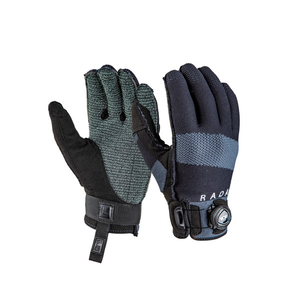 2020 Radar Engineer BOA Gloves