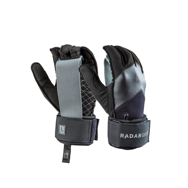 2020 Radar Vice Gloves