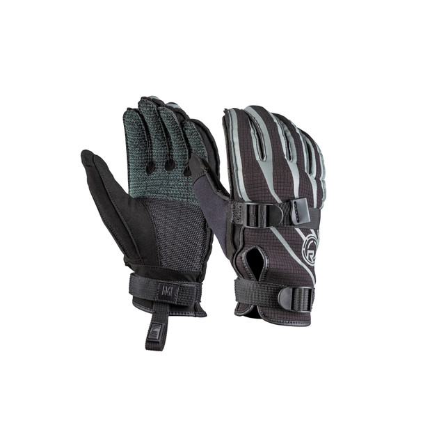 2020 Radar Ergo-K Gloves