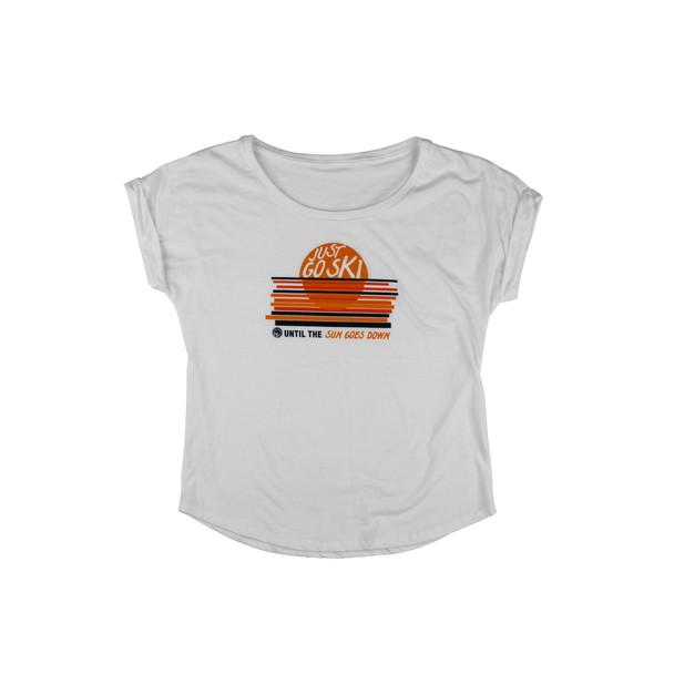 2020 Radar Lyric T-Shirt