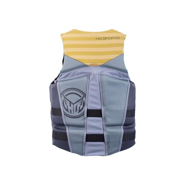 2020 HO Men's Phoenix Neo Life Vest