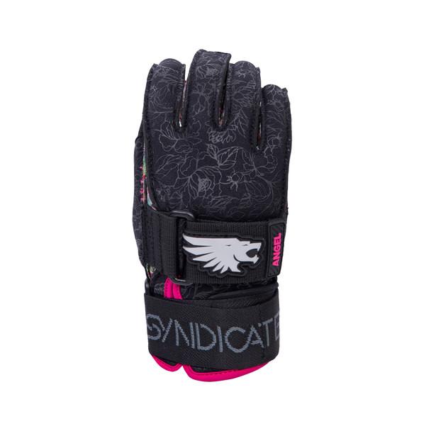 2020 HO Women's Syndicate Angel Gloves