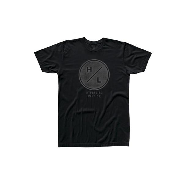 2020 Hyperlite Corpo T-Shirt