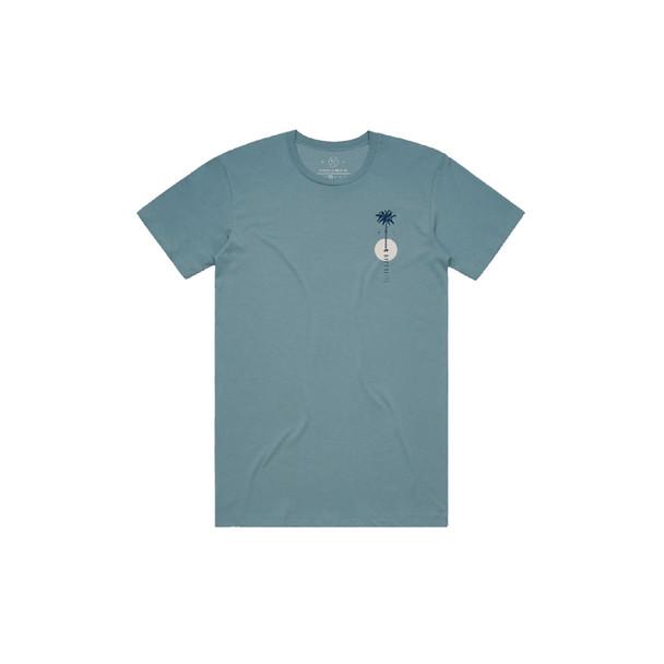 2020 Hyperlite Oasis T-Shirt