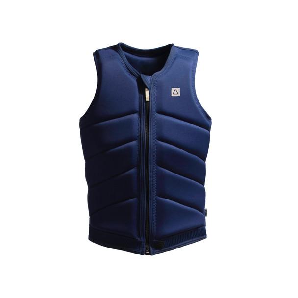 2020 Follow Ladies Primary Cord Life Jacket (Navy)
