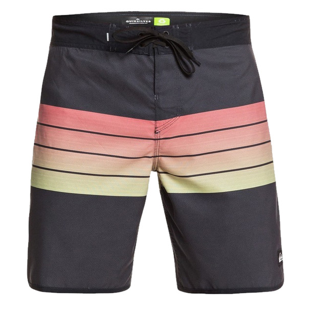 Quiksilver Everyday Grass Roots Boardshorts