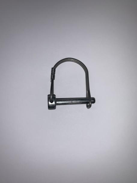 Stainless Steel Platform Bracket Pin