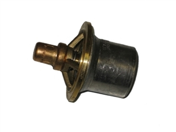 MasterCraft ILMOR Thermostat 5.7L