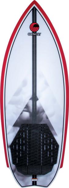 2021 Connelly Jet Wakesurf Board