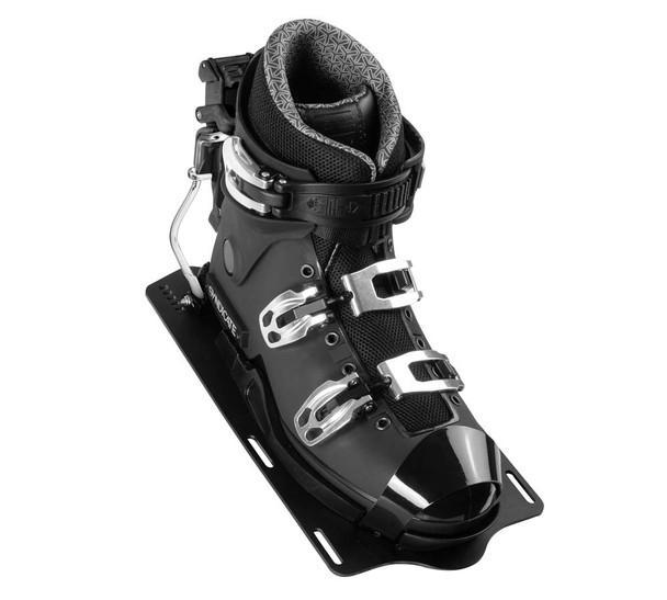 HO Syndicate Hard Shell Water Ski Binding 1