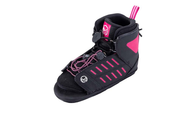 HO Womens Freemax Direct Connect 1