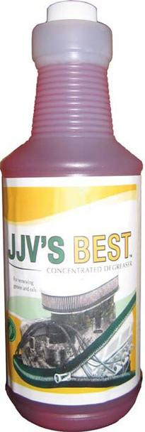 JJV's Best Bilge Cleaner - 32oz