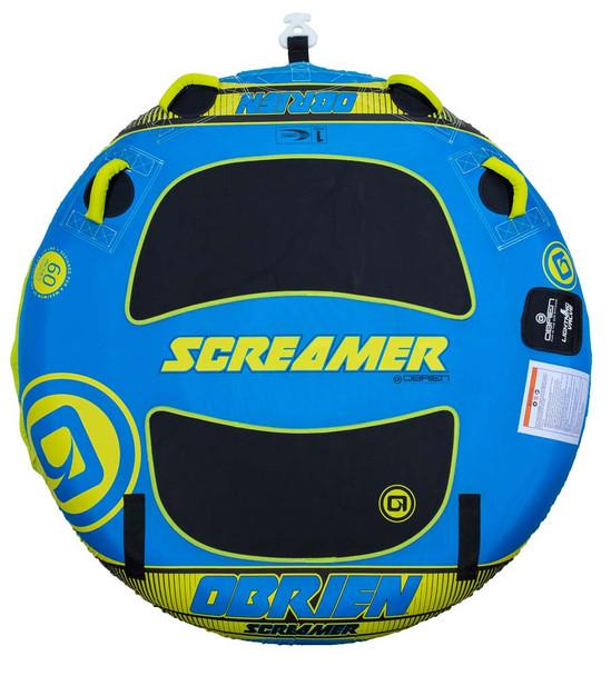 2021 Obrien Screamer Towable Tube