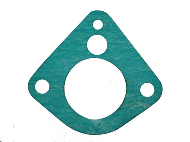 Indmar Thermostat Gasket 3 Bolt For 350