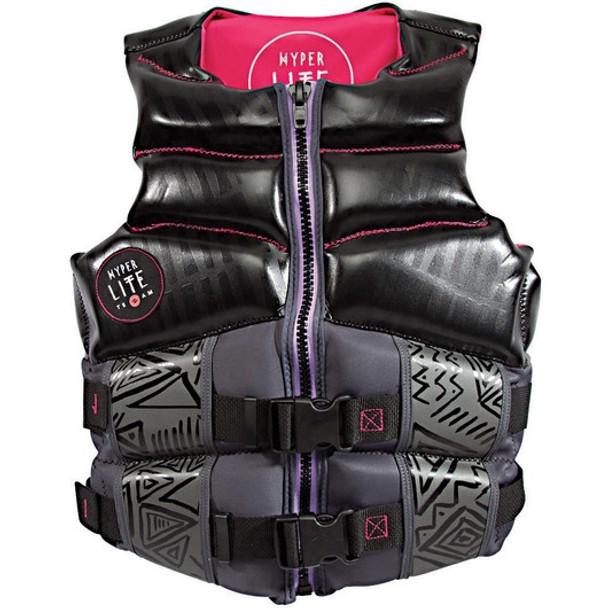 Hyperlite Team Women's Life Jacket