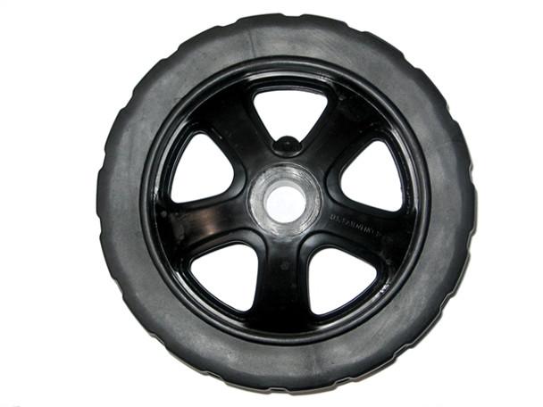 Fulton F2 Replacement Wheel