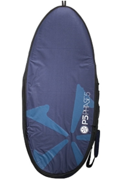 Phase 5 Deluxe Wake Surf Bag