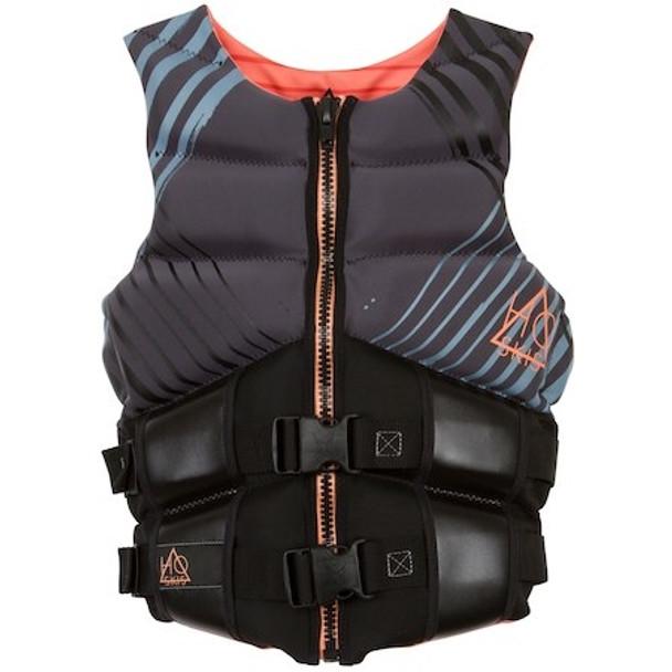 HO Women's Couture Team Life Vest
