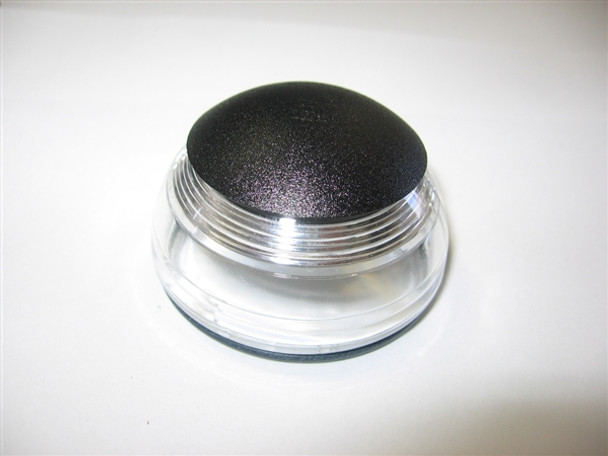 Navigation Light Lens Cap