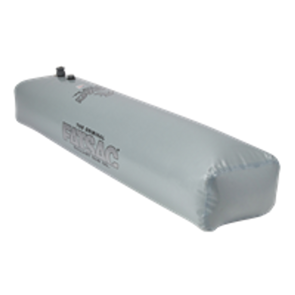 Fly High Pro X Series Tube Ballast Sac