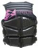 Hyperlite Team Women's Life Jacket 1