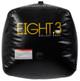 Ronix Eight.3 800 Ballast Bag