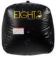 Ronix Eight.3 1100 Ballast Bag