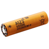Formerly A123 APR18650M1-B Lithium Ion Cylindrical Cell