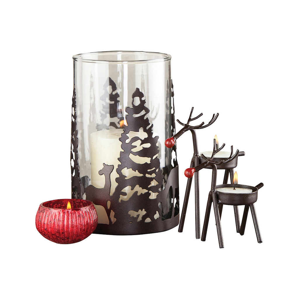 Enchanted Forest Collection