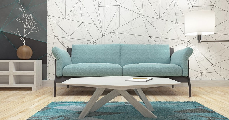11 Things to Consider When You Order Furniture Online