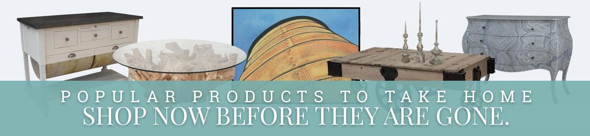 banner-popularproducts-rev.jpg