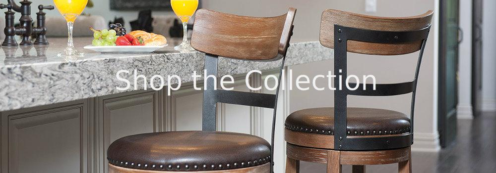 bar-stool-6.jpg