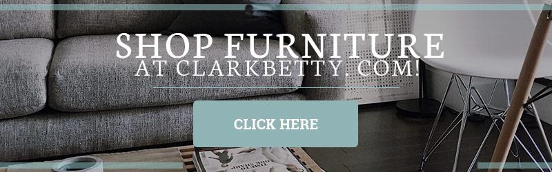 cta-shop-furniture.jpg