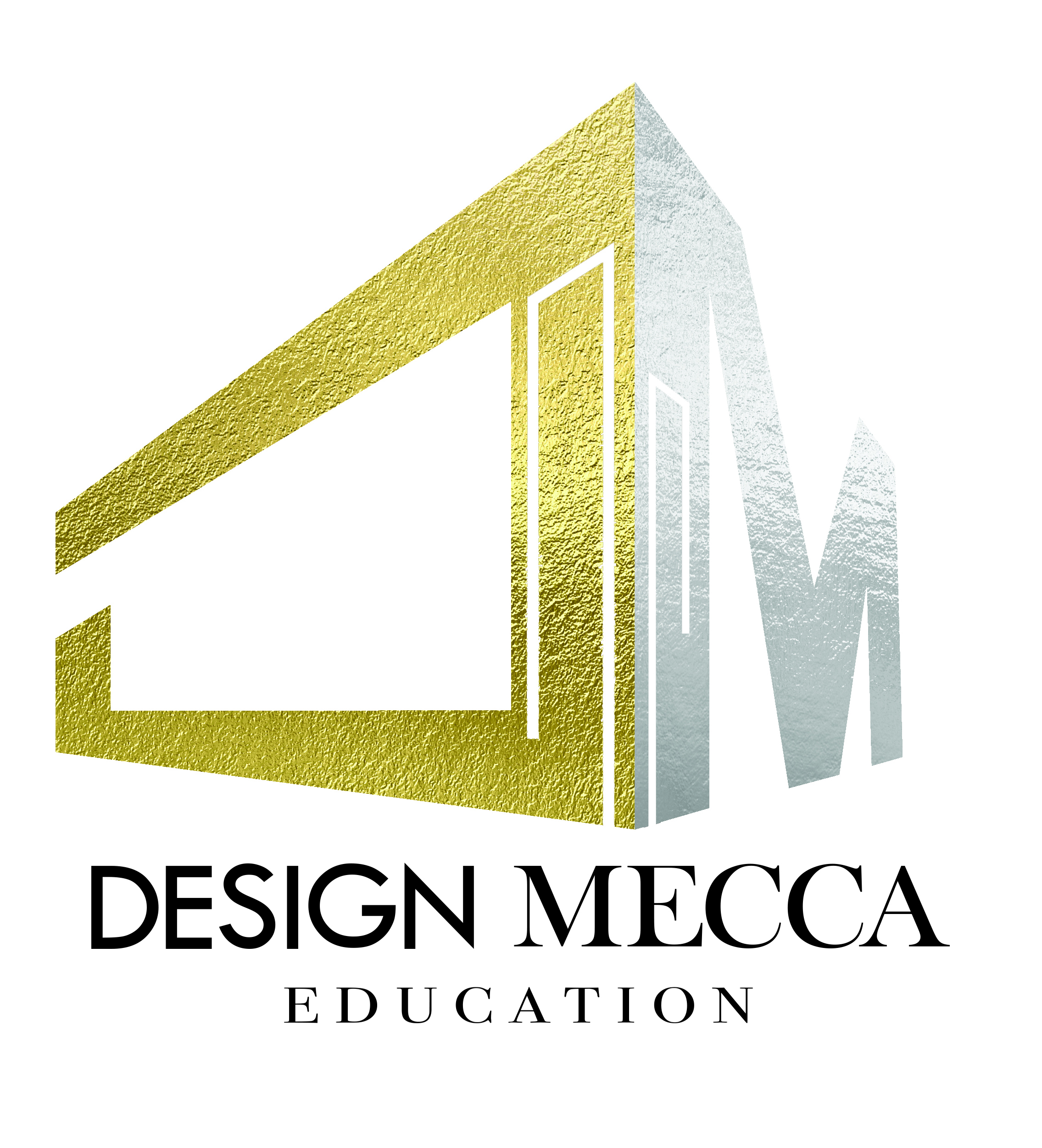 dm-education-hr-logo.jpg