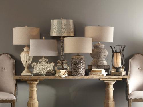 uttermost-multiple-table-lamp-display.jpg