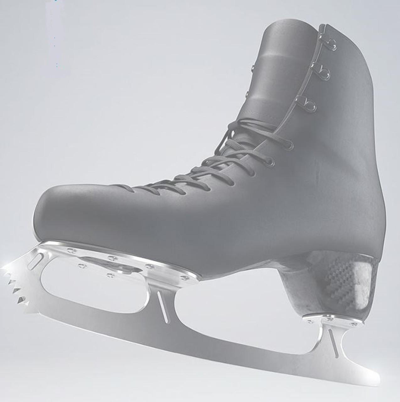 Aura Boots